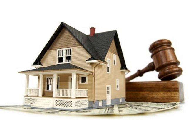 юридическая консультация дачный вопрос