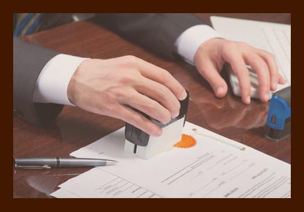 договор на консультацию юриста