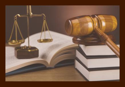 консультация юриста в москве стоимость
